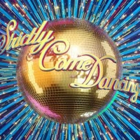 Maisie Smith and Jaimie Laing Join the Lineup For STRICTLY COME DANCING Photo