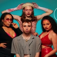 BWW Review: OUR PRIDE GALA at Auckland Pride Festival Photo