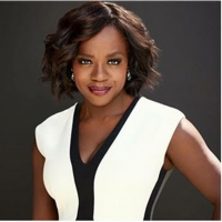 Viola Davis to Play Michelle Obama in New Showtime Series FIRST LADIES Photo