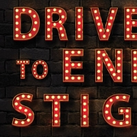 Lineup Announced For Au Contraire Film Festival's Drive-In To End The Stigma Photo