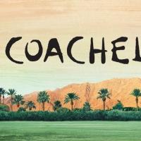 Coachella Has Been Postponed Due to Coronavirus Concern Photo