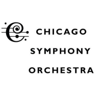Chicago Symphony Orchestra Cancels Performances Through December 23 Photo