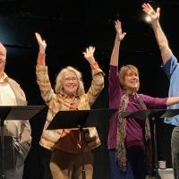 BWW Review:  An Everyman's Journey: MIDDLETOWN at The Public Photo