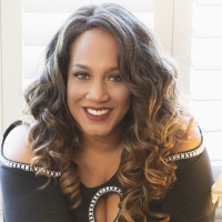 BWW Feature: MICHELLE JOHNSON PRESENTS HOME! A RETURN TO BROADWAY returning to Myron' Photo