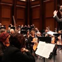 KNPR Will Broadcast Las Vegas Philharmonic's A GERMAN REQUIEM Photo