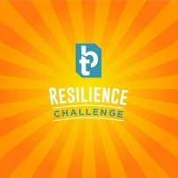 Blackfriars Theatre Launches Resilience Challenge To Match Donations Up To $15,000 Photo