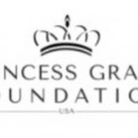 Princess Grace Foundation Announces New Grace Kelly Scholarship Program Photo