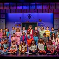 BWW Feature: JUNIE B. JONES JR. at Gulfshore Playhouse Article