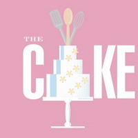 Pittsburgh Public Theater's PlayTime Presents THE CAKE