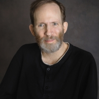 Realwheels Theatre Announces New Artistic DirectorTomas Mureika Photo