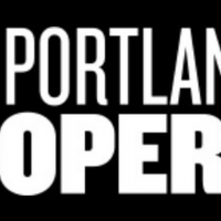 Portland Opera and All Classical Portland Partner to Offer Winter Wonderland Sing-Along Photo