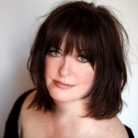 Ann Hampton Callaway And Susan Werner Star In ALONE & TOGETHER At SOPAC