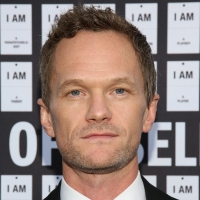 Neil Patrick Harris Joins THE UNBEARABLE WEIGHT OF MASSIVE TALENT Photo