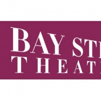 Bay Street Theater Will Host Free Seminars in Acting, Improv, Writing, and Public Spe Photo