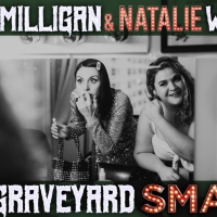 Bonnie Milligan and Natalie Walker Return to Feinstein's/54 Below For Halloween Show
