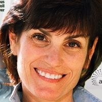BWW Interview: Stephanie Shroyer's Prowess On Display In L.A. Theatre, Classrooms & W Photo