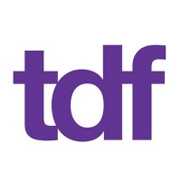 TDF Forced to Lay-Off Staff; Calls for Donations! Photo