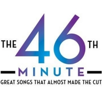 NAMT Kicks-Off Festival Of New Musicals With THE 46TH MINUTE Photo