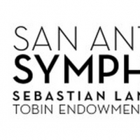 San Antonio Symphony Announces 2020-21 Classical Season
