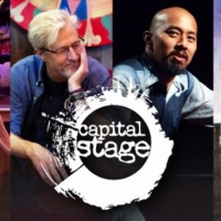 Capital Stage Announces 2020/21 Season - ADMISSIONS, LIFESPAN OF A FACT, and More!