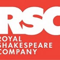 RSC Closes All Venues, Effective Immediately