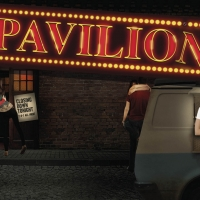 Full Company Announced For The World Premiere Of Emily White's Debut Play PAVILION Photo