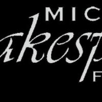 The Michigan Shakespeare Festival to go Dark for the 2020 MainStage Season Photo