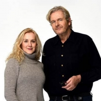 Cold Feet's Robert Bathurst Returns to the London Stage in LOVE, LOSS, & CHIANTI at Riverside Studios