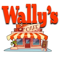 Imagination Theater Announces Auditions for WALLY'S CAFE Photo