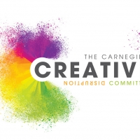 The Carnegie Launches Creative Disruption Committee To Support Local Art-Making And Perfor Photo