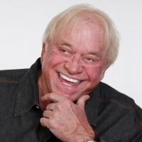 Comedian James Gregory Comes To The Peace Center