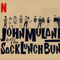 John Mulaney is Bringing Two New SACK LUNCH BUNCH Specials to Comedy Central Photo