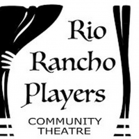 BWW Interview: Mel Sussman, Director of OUR TOWN at Rio Rancho Players Community Thea Photo