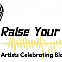 Fredi Walker Browne, Jakeim Hart and More to Take Part in RAISE YOUR VOICE: ARTISTS CELEBR Photo