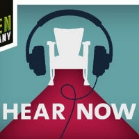Keen Company Announces 21st Season HEAR/NOW, Featuring Five World Premieres and More Photo