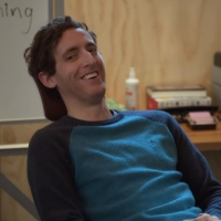 VIDEO: Watch a Blooper Reel from SILICON VALLEY