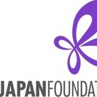 Show Me Short Film Festival 2019 Focuses on Japanese Films