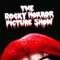 Lewisville Grand to Screen THE ROCKY HORROR PICTURE SHOW Photo