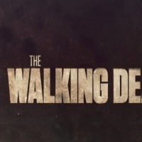 THE WALKING DEAD Director Michael Satrazemis to Appear on DEAD TALK LIVE Photo