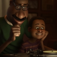 VIDEO: Watch the All New Teaser Trailer For Pixar's SOUL Video