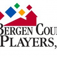 Bergen County Players Cancels Remainder Of Its 2019-2020 Season Photo