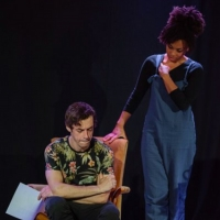 EDINBURGH 2019: BWW Review: LEAVE A MESSAGE, Gilded Balloon Photo