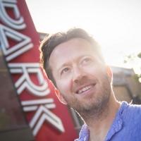 BWW Interview: Artistic Director Jez Bond Discusses The Park Life Fund Photo