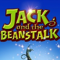 Hackney Empire Announces 2020 Christmas Pantomime JACK AND THE BEANSTALK Photo