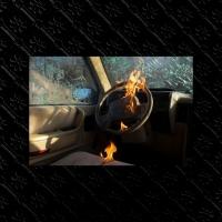 Greg Dulli Previews 'Random Desire' LP with Single 'It Falls Apart' Photo