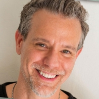 The Theatre Podcast With Alan Seales Welcomes Adam Pascal Photo