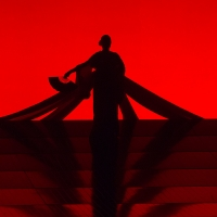 Anthony Minghella's MADAMA BUTTERFLY Returns To The Met Stage October 11