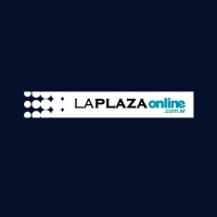 La Plaza Online Brings Theater and Music to Viewers Worldwide Photo