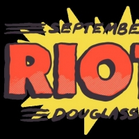 First Batch of Riot Fest 2021 Late Night Shows Announced Photo