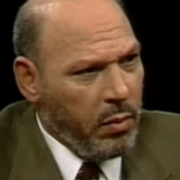 VIDEO: On This Day, October 2- Remembering August Wilson Photo
